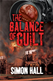 The Balance of Guilt (The TV Detective Series Book 5)