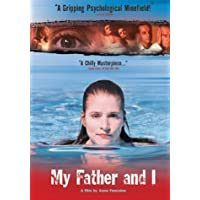 My Father and I (Version française) [Import]