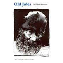 Old Jules: 50th Anniversary Edition