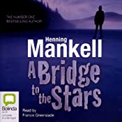 A Bridge to the Stars | Henning Mankell