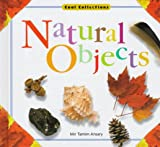 Natural Objects, Kathy Carre and Mir Tamim Ansary, 1575721155
