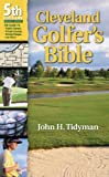 img - for Cleveland Golfer's Bible book / textbook / text book