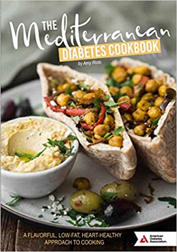 Turkish cookbook: authentic turkish cooking with 50 delicious.