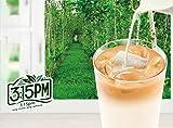 Milk Tea – Authentic Bubble Tea, Coffee
