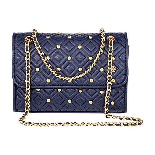 Tory Burch Fleming Small