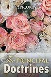 Epicurus: The Principal Doctrines