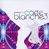 Carte Blanche Vol.3