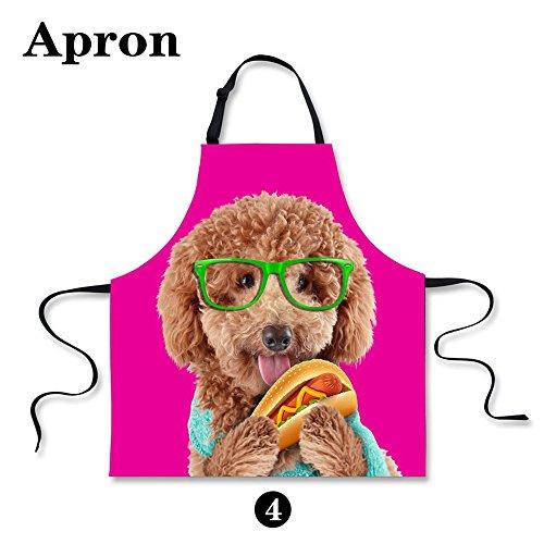 bread apron - 6