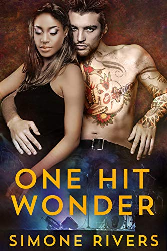 - One Hit Wonder (The Woodcox Brothers Book 1)