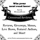 Crossroad Reviews