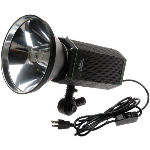 (RPS Studio CoolLED 100W Studio Light with)