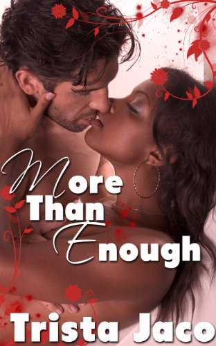 Interracial Erotica: More than Enough