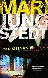 """""""Den sista akten (av Mari Jungstedt) [Imported] [Paperback] (Swedish) (Anders Knutas, del 10)"""" av Mari Jungstedt"""