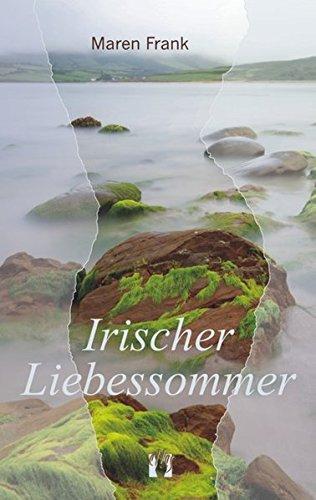 Irischer Liebessommer: Liebesroman