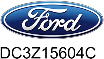 Ford F7DZ2C251AB SWITCH Information Display Modules Automotive ...