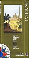 Vienne par Gallimard