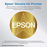 Epson EcoTank Pro Wireless Color All-in-One