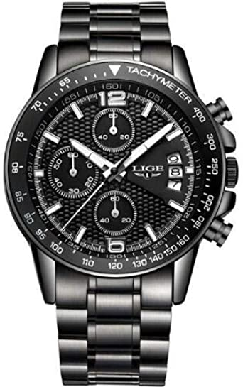 Compre Relojes De Pulsera Automáticos Casuales 2019 Relojes