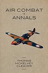 Air Combat Annals