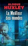 Le Meilleur Des Mondes (French Edition)