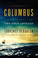 Columbus: The Four Voyages, 1492-1504 Kindle Edition