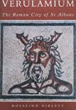 Verulamium: The Roman City of St Albans