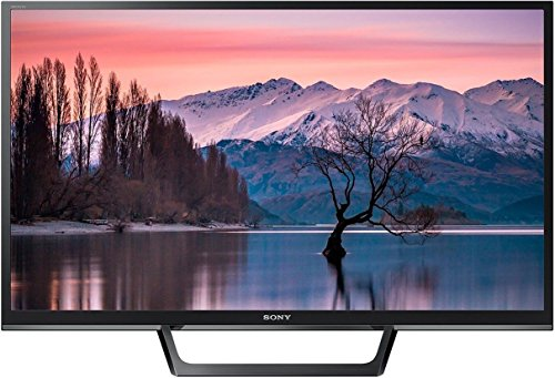 Sony Bravia HD Ready LED TV KLV-32R422E