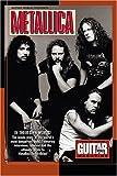 Guitar World Presents Metallica, Hal Leonard Corporation Staff, 079358079X