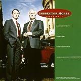 Inspector Morse Volume II Original Soundtrack