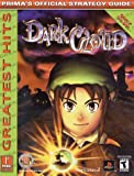 img - for Dark Cloud - Greatest Hits (Prima's Official Strategy Guide) book / textbook / text book