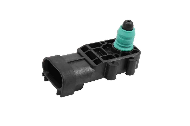 ACDelco 13502903 GM Original Equipment Fuel Tank Pressure Sensor