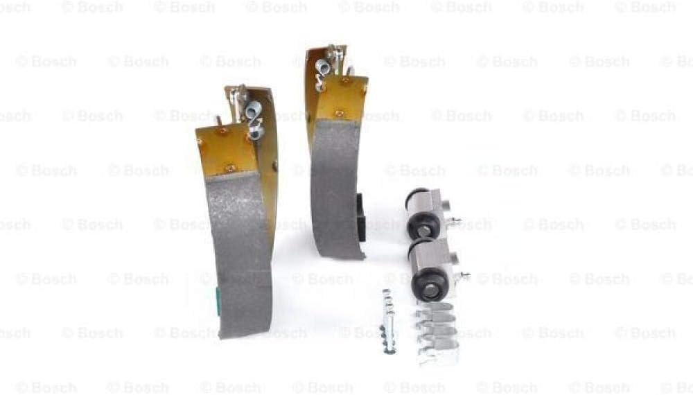 Bosch 0 204 114 626 Kit Sup Pro Ks626