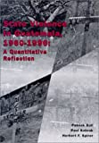 State Violence in Guatemala, 1960-1996 : A Quantitative Reflection, Ball, Patrick and Kobrak, Paul, 0871686309