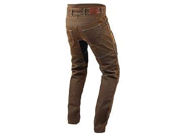 Trilobite 661 Parado - Pantalones vaqueros para motorista ...