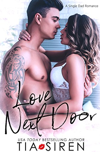 99¢ – Love Next Door