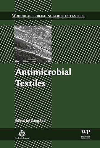 Mechanical Textile Fabric - 5