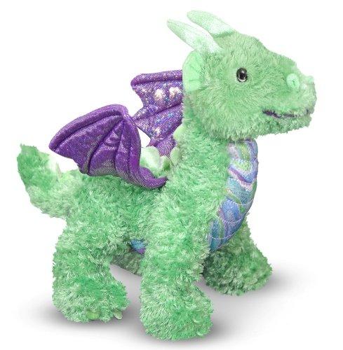 zephyr dragon - 1