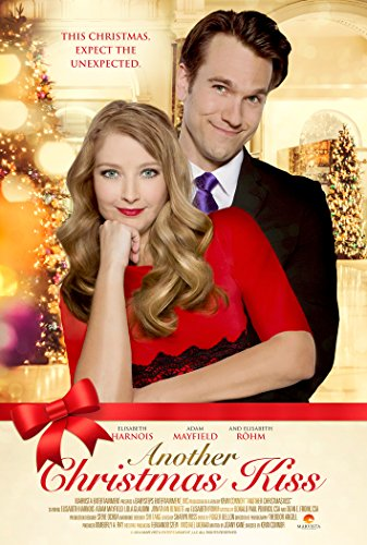another christmas kiss free online movie - This Christmas Full Movie Free Online
