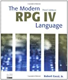 The Modern RPG IV Language, Bob Cozzi and Robert Cozzi, 1583470425