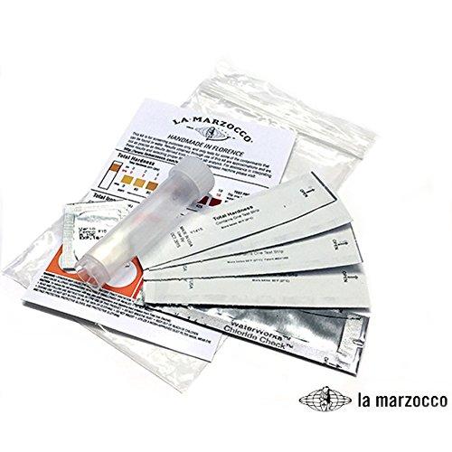 espresso machine marzocco - 4