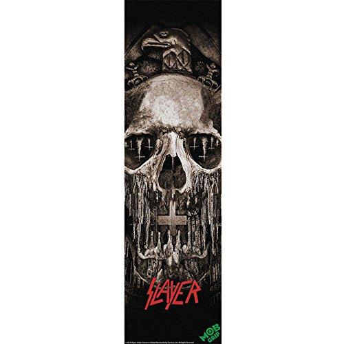 Mob Grip Slayer教会モーフグリップテープ – 9
