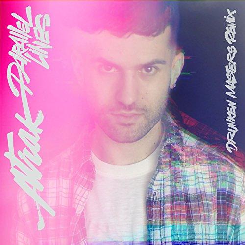 Parallel Lines (feat. Phantogram) [Drunken Masters -