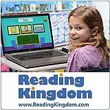 Reading Kingdom [Standard Subscription]