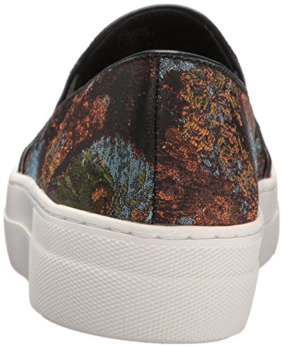 purchase for sale Steve Madden Women's Fiasco Sneaker Multi outlet sale cheap pick a best best wholesale cheap online collections online dAJu7KOTV
