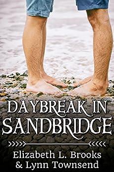 Daybreak in Sandbridge by [Brooks, Elizabeth L., Townsend, Lynn]