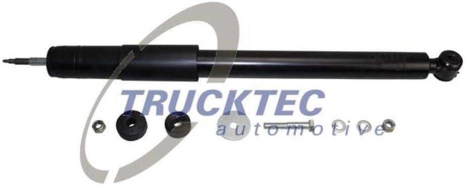Trucktec Automotive 02.30.120 Amortisseur