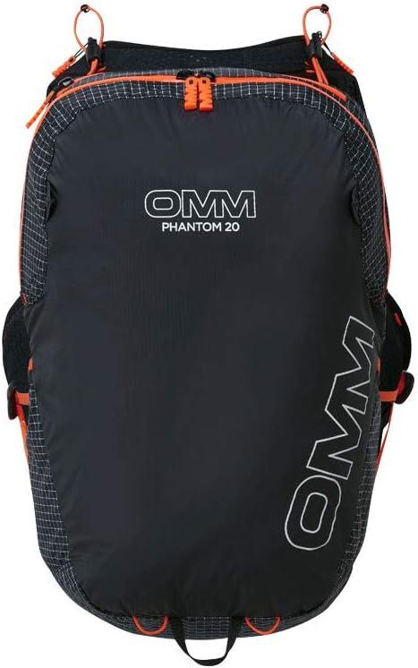 OMM Phantom 12 Rucksack SS20