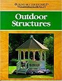 Outdoor Structures, Nick Engler, 0878578463