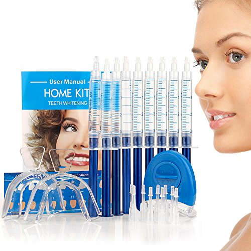 hailicare-teeth-whitening-kit-white-led-44-dental-bleaching-system-tooth-whitener