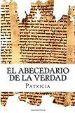 El Abecedario de la Verdad, Jorge Martnez and Doris Martnez, 1492843172